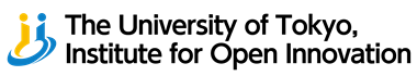 Institute for Open Innovation, the University of Tokyo