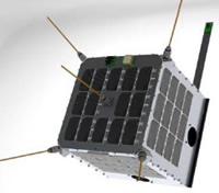 WNI satellite